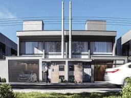 Belíssima Casa no J.Real (Pinheiral) R$ 420 mil
