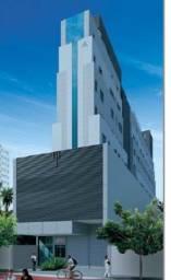 Belo Horizonte - Apartamento Padrão - Savassi