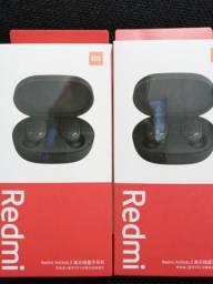 Redmi Airdots 2 Original A Pronta Entrega