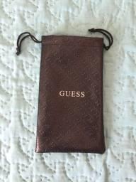 Bolsa para óculos - Guess