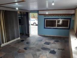 Título do anúncio: A-652 - Comercial ou Residencial  - Vale do Paraíso- Teresópolis