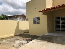 Casa nova em Timon-MA