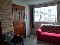Apartamento à venda com 2 dormitórios em Restinga, Porto alegre cod:9921176