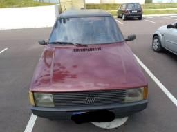 Fiat Uno 1993/1994