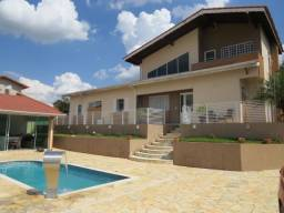 REF 433 Chácara 1740 m², condomínio fechado, Imobiliária Paletó