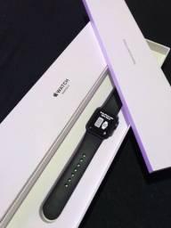 Apple Watch Série 3 Impecável
