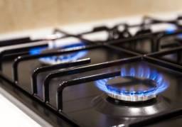 Conserta- se fogão e Cooktop *