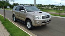 Hilux sw4 2011