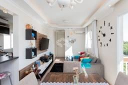 Apartamento à venda com 2 dormitórios em Humaitá, Porto alegre cod:9931780