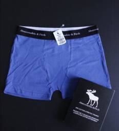 Kit de 3 cuecas boxer Premium