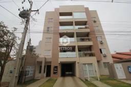 Título do anúncio: Apartamento Vila Industrial