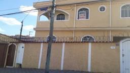 Título do anúncio: aluga-se bairro Coqueiros *