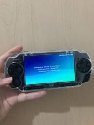 PSP 3010