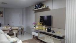 Título do anúncio: Franca - Apartamento Padrão - Estação