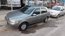 Fiat Palio 1.0 2006 flex