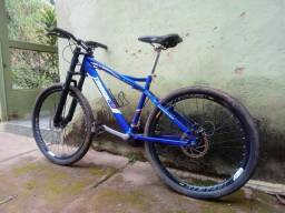 Bike trs aro 26