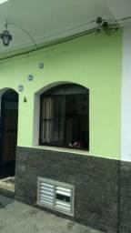 Título do anúncio: Alugo Casa em Muriqui- Mobiliada- Contrato Anual