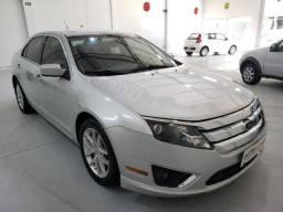 Ford Fusion SEL 2.5 173cv
