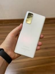 Samsung Galaxy S20 FE - 8GB/256GB