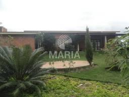 Título do anúncio: Casa de condomínio em Gravatá/PE - DE 1.000.000,00 POR 850MIL !