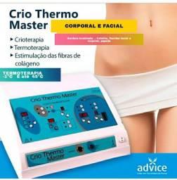 APARELHO CRIO THERMO ADVISE