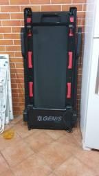 Esteira Genis GT 1000