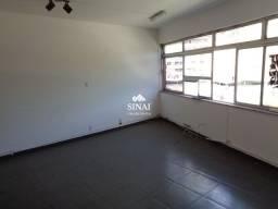 Título do anúncio: Escritório para alugar em Penha, Rio de janeiro cod:187