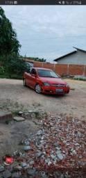 Astra Turbo