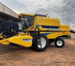New Holland TC 5090