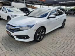 Honda Civic 1.5 Touring 2018 / 2019