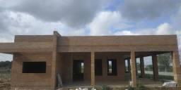 Título do anúncio: Construção com Tijolos Ecologicos ( Economia e Qualidade)