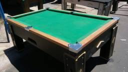fabrica mesas