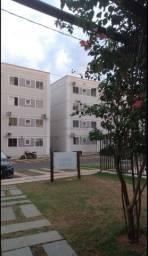 Alugo Apartamento Chapada da Mantiqueira