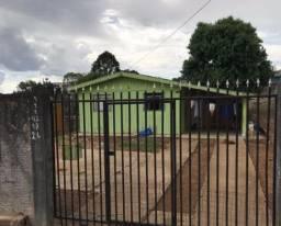 Casa / Terreno com 400 metros no bairro Batel em Guarapuava !