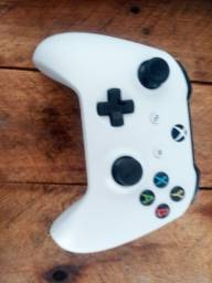 Controle do Xbox one s