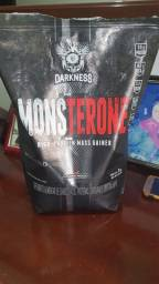 Monsterone