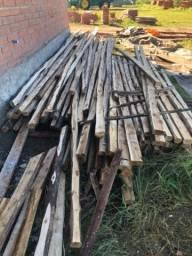 Madeira Construcao