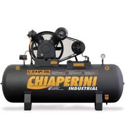 Compressor de ar 20 pes