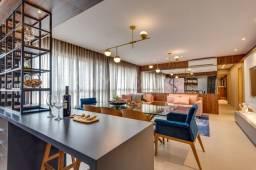 Título do anúncio: Apartamento com 3 quartos no BLISS ENJOY LIFE - Bairro Serrinha em Goiânia