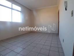 Título do anúncio: Apartamento para alugar com 3 dormitórios em Alípio de melo, Belo horizonte cod:495807