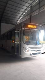 Título do anúncio: Ônibus urbano