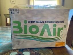 Colchão pneumático - Bio Air