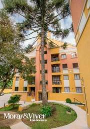 Título do anúncio: Apartamento para Venda em Curitiba, Tingui, 3 dormitórios, 1 suíte, 2 banheiros, 1 vaga