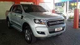 Ford Ranger Xls CD  2.5 Flex Financia 60x