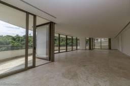 Nova Lima - Apartamento Padrão - Vale Do Sereno