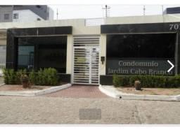 Apartamento - Portal do Sol- R$ 255.000,00