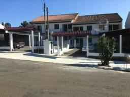 Título do anúncio: Apartamento 02 dormitórios, Bairro Rincão, Estância Velha/RS