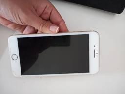 IPhone 7 Plus 128 GB até 12x cartão