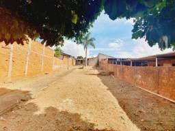 Terreno com 484 m² na Vila Santa Tereza