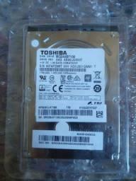 HD Notebook 1tb